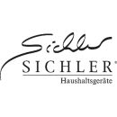 Sichler