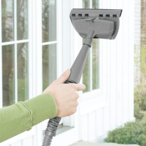 Bissell Fenstersauger