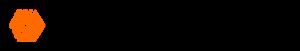 Black & Decker Fenstersauger