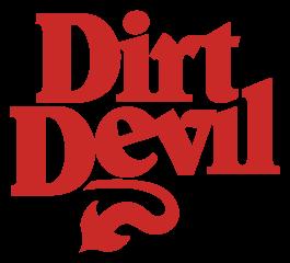 Dirt Devil Fenstersauger