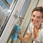 Fenstersauger undicht: Was tun?