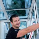 Auf dieses Fenstersauger-Zubehör sollten Sie auf keinen Fall verzichten