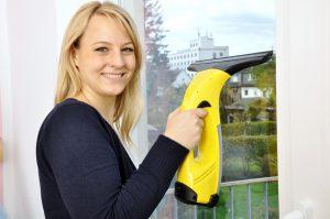 Gebrauchten Fenstersauger kaufen: Worauf achten?