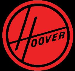 Hoover Fenstersauger