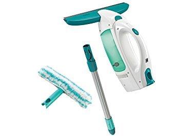 Leifheit 51003 Dry&Clean