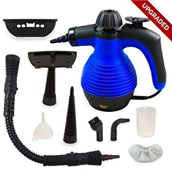 No Name Comforday Steam Cleaner