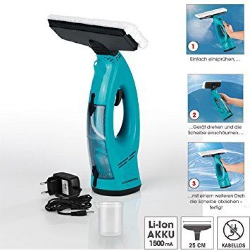Cleanmaxx 03429