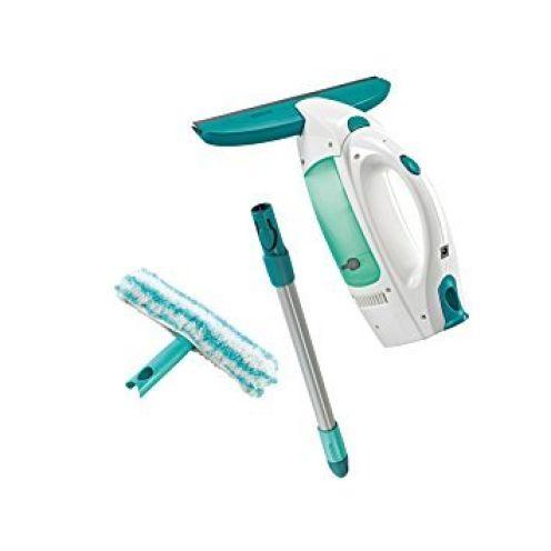 Leifheit 51003 Dry&Clean mit Stiel