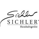 Sichler Haushaltsgeräte Logo