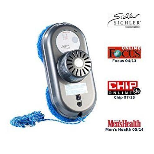 Sichler PR-025