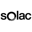Solac Logo
